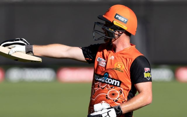 Colin Munro to miss the PSL 2021 for Islamabad United after missing out on booking quarantine slot in New Zealand