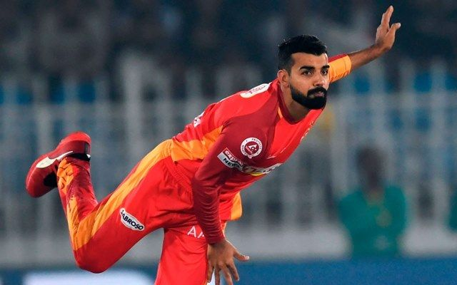 Islamabad United vs Multan Sultans, PSL 2021: Match 3, Prediction- Who will win today's match?